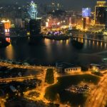 Macau's casino revenues reach MOP31.3 billion in April