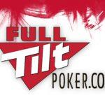 Full Tilt Poker One Year After Relaunch