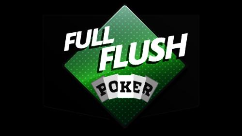 fullflushpoker-com-confirms-launch-of-real-money-gaming