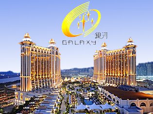 galaxy-entertainment-macau-casino