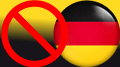 Germany slow-rolls sports betting license applicants