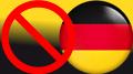 german-sports-beting-licenses-thumb