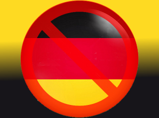 german-sports-beting-licenses