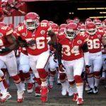 Sportsbooks still not bullish on Kansas City Chiefs to win the SuperBowl
