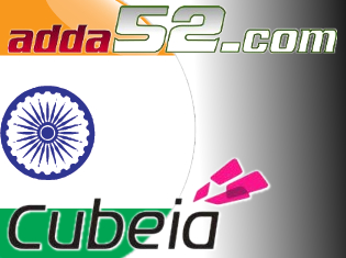 online poker india, <a href=