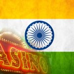 India to open first world-class casino next year