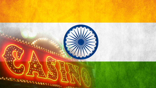 india-to-open-first-world-class-casino