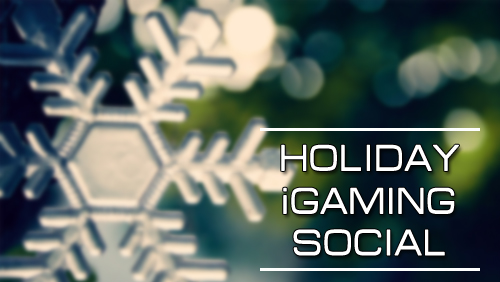 invitation-to-the-holiday-igaming-social