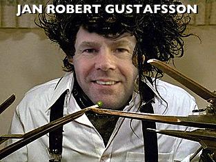 jan-robert-gustafsson-scissorhands
