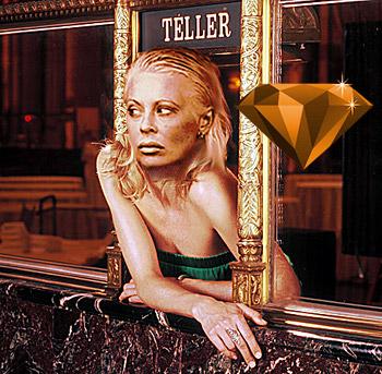 jennifer-larson-lock-poker-deposits