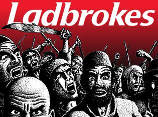 ladbrokes-fobt-betting-shop-letter
