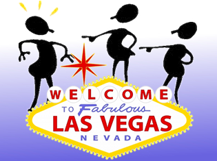 Las Vegas Strip Casino Revenues Decline in October