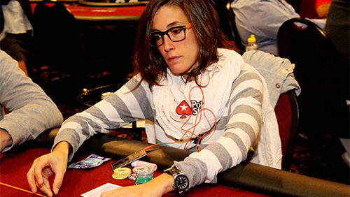 Leo Margets: Life in the Poker Bubble and The Real World