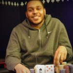 Leon Louis on The Local London Poker Scene, Bum Hunting and Modestly Crushing The Game