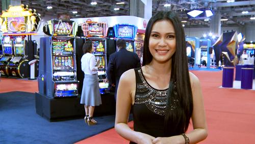 Macao Gaming Show, Day 2 Recap