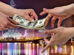 macau-casino-revenue-record