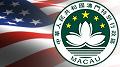 US casino operators to undergo more scrutiny over Macau activities