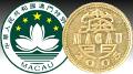 Macau casinos'  annual revenue defies expectations by growing 18.6% in 2013