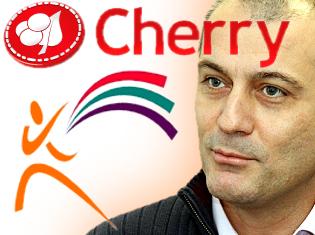 malta-lga-cuschieri-cherry