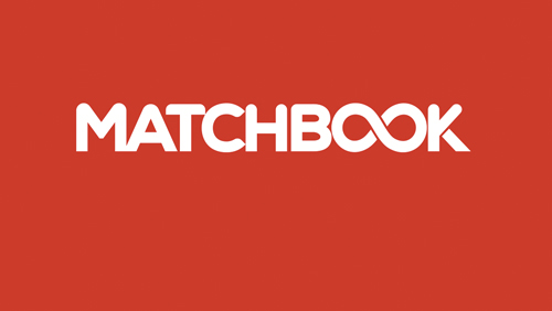 Matchbook Com