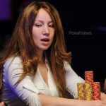 Melanie Weisner Breaking Down the Best Places to Eat on the Poker Circuit