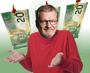 michael-graydon-bclc-money-laundering
