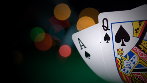 Dealers Choice: Micro-Stakes Online Poker Goes Big Time