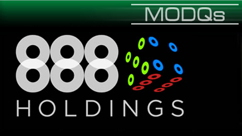 modqs-is-this-to-be-888s-golden-age
