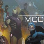 MODQs – Marvel Slots, Do They Matter?