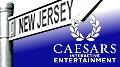 Caesars Interactive gets New Jersey nod, still no word on PokerStars