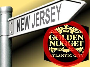 new-jersey-golden-nugget-online-gambling
