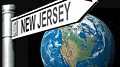 New Jersey preps bill to offer international online gambling permits