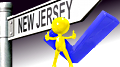 New Jersey says six Atlantic City casinos' online gambling sites good to go