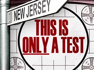 new-jersey-online-gambling-test