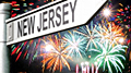New Jersey issues first online gambling transactional waivers