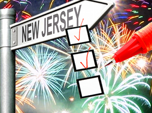 new-jersey-online-gambling-waivers