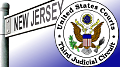 New Jersey seeks rehearing of sports bet suit by full Third Circuit Court