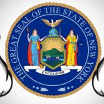 New York's casino expansion referendum gets approved