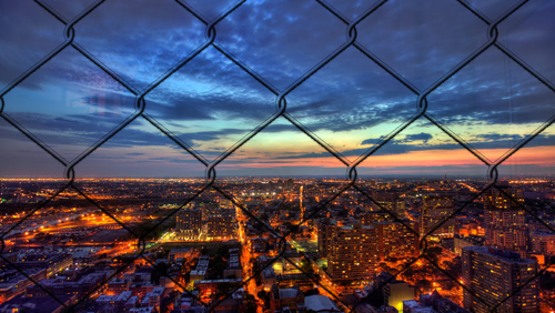 NJ wants to set up digital fences on its borders, ensures gamblers stay within the state