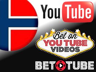norway-youtube-bettube