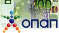 opap-money-laundering-thumb