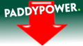 paddy-power-shares-fall-thumb