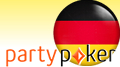 "PartyPoker launch German ad campaign, end ""terrible"" communication strategy"