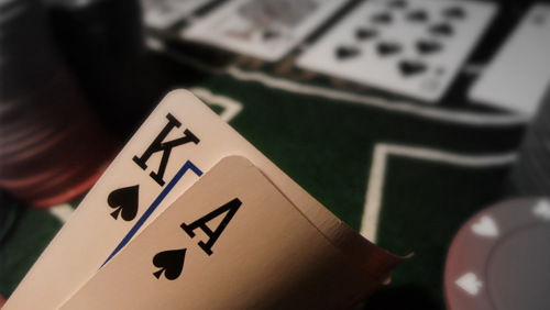 Poker Rules: What is the Point of the Tournament Directors Association?