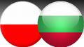 Poland seeks online gambling monopoly; Bulgaria tax relief on the way?