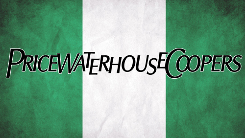 PricewaterhouseCoopers bullish on gambling in Nigeria