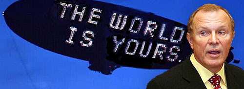 ray-lesniak-world-is-yours
