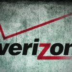 The Red Wire: Verizon Case Jeopardizes Net Neutrality