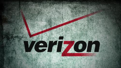 red-wire-verizon-case-jeopardizes-net-neutrality
