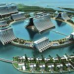 Queensland approves Asian-led companies' casino bids